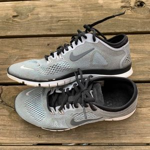 Nike Free ID sneakers